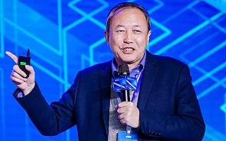 中国传感器与物联网产业联盟副理事长郭源生:以集群化发展形成规模效应,迎接国际化竞争
