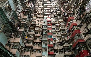 长租公寓频爆雷,引发监管关注,微众银行紧急调整租金贷方案