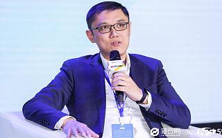 易快报创始人兼CEO马春荃: 助力企业费控降本增效大有可为