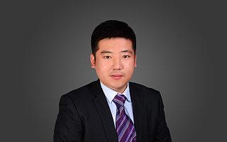 盛世投资高级副总裁岳航确认出席NFS2020年度CEO峰会暨猎云网创投颁奖盛典!