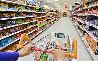 和金财经:大消费板块当中的企业怎样判断当前估值能否稳定?