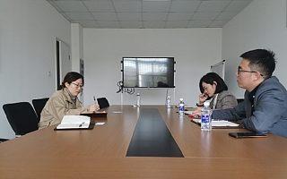 苏州企业知识产权贯标申请流程- 12年以上申报经验