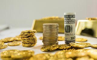 [创头条融资月报]11月融资额创年度新高,医疗、企服热度不减