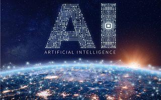 接二连三的AI三类证获批,医疗人工智能商业闭环雏形初现