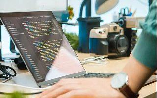 JavaScript调试的各种技巧,让你调试程序更得心应手!