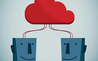 """从亚马逊AWS""""啃下""""苹果说起:云计算的引领者与挑战者"""