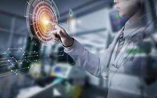 京东健康上市,互联网医药巨头的差异化战略怎么打?