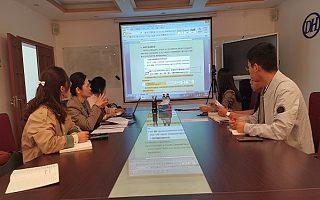 江苏省高新技术企业培育入库申请流程-一对一服务