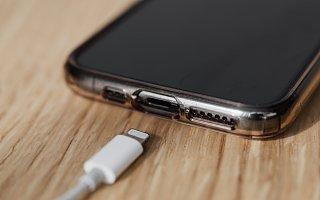 疯狂涨价后,共享充电宝就能盈利吗?