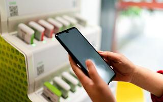 揭秘共享充电宝:安全隐患多,网售同款不足20元