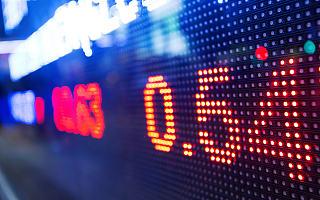 仁东控股惨遭十一连跌停,律师称投资者可索赔