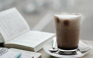 """奈雪Pro""""新人报道"""" 茶饮市场还没碾压又进驻咖啡市场?"""