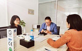 江苏省工程研究中心申请条件-一对一服务