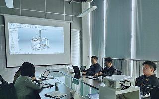 江苏省工程研究中心申请材料-一对一服务