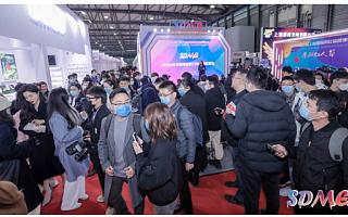 第二届国际网红品牌博览会暨电商直播及短视频营销论坛盛大召开