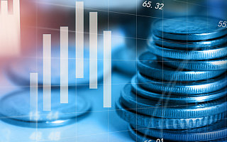 央行数字货币场景再丰富,非抢占支付宝、微信支付等市场