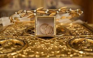 紫金矿业发60亿元可转债 控股股东9个交易日减持一成