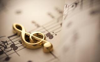 线上直播税率为现场演出4倍,最不买账的为什么是音乐人?