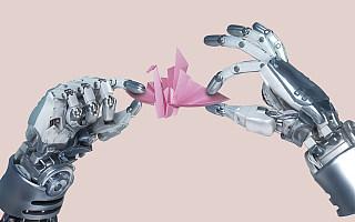 【产业互联网周报】硅谷多家IT大厂组成现代计算联盟,提供企业云上服务;台积电新封装技术2023年投产;腾讯安全发布2021产业互联网安全十大趋势