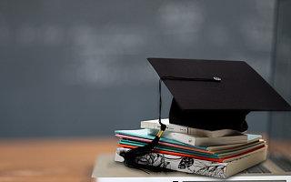 在线教育2020:崩溃、理性与疯狂