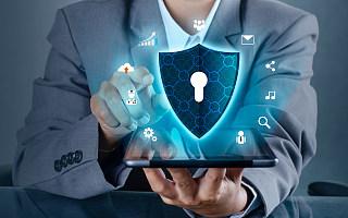 数字广告,如何突破隐私保护瓶颈?