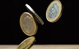 华夏基金货币型跑输全债指数 联接基金新经理上任4天回报率为负