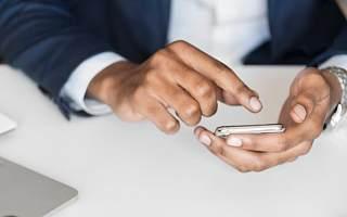 """""""非洲手机之王""""传音控股半年股价翻3倍 二、三股东大额减持"""