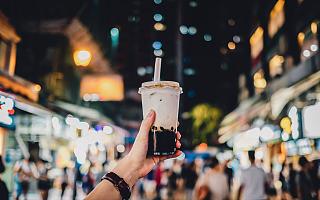 消费者热情、投资人冷淡,网红奶茶风口即将关闭?
