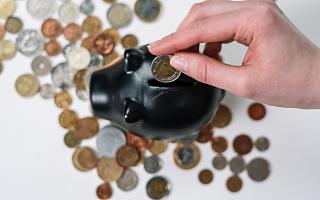 机构退散户进 信达澳银基金旗下这一百亿基金换手率接近350%