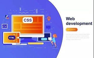 学习HTML5大前端开发的5个优势