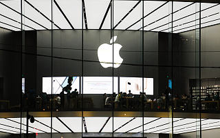【钛晨报】美选举人团确认拜登获胜,拜登正式赢得美大选;苹果正式发布iOS 14.3,Apple ProRAW功能亮相;蓝月亮香港IPO发售价每股13.16港元,净筹资95.8亿