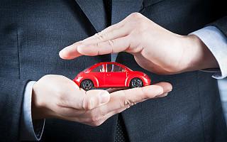 保险基础服务平台中保车服完成Pre-A轮融资,同创伟业领投