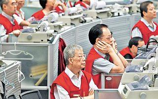 清科创业赴港IPO,小而美的综合股权投资服务也有