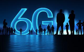 业内专家长篇综述:6G最新进展及未来发展趋势