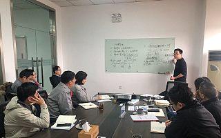 江苏省技术创新中心建设如何申请-一对一服务