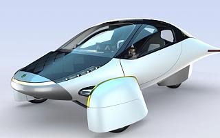 动点汽车:恒驰 1 内饰、大众中国研发中心、现代途胜混动