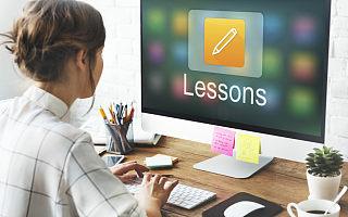 天眼查:上半年超百亿融资涌入教育赛道,在线教育行业备受资本市场青睐