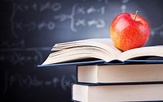 洪恩教育,一家另类的在线教育机构