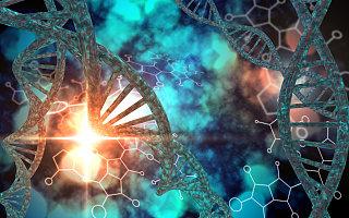 基因诊断试剂及诊断设备研发商芝友医疗完成5000万元B轮融资