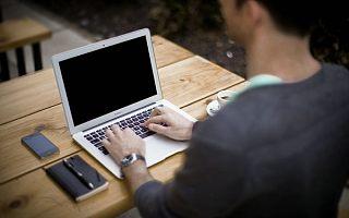 Web前端发展前景如何?广州怎么选择前端培训机构?