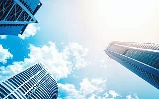 无锡银行三股东万新机械拟再减持 持股比例将低于5%