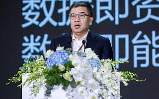 东方富海董事长陈玮:投资新媒体和电商需要注意到四个趋势