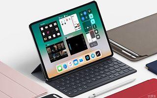 苹果的平板霸主地位,靠iPad 9来巩固
