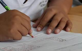 全通教育原实控人补充质押720万股 前三季营收降13.40%