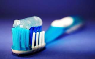 电动牙刷搅局者众低成本已暴露 小米生态链贝医生靠打折换量