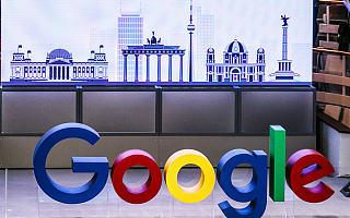 一文解读谷歌三起反垄断诉讼案
