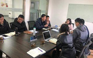 苏州工业园区高新技术企业培育入库申请流程-100万元扶持资金