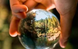 海诺尔二战创业板获受理 增速放缓环保合规风险大
