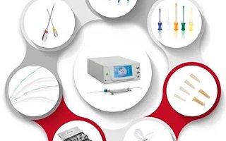 创新型医疗器械公司瑞朗泰科完成亿元 A 轮融资