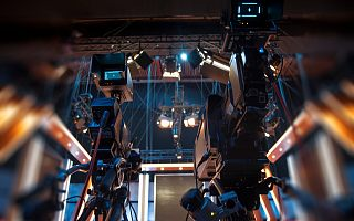 砸钱、砸钱、砸钱,谁能砸出中视频赛道一个未来?